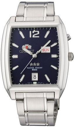 Orient BEMBD003D