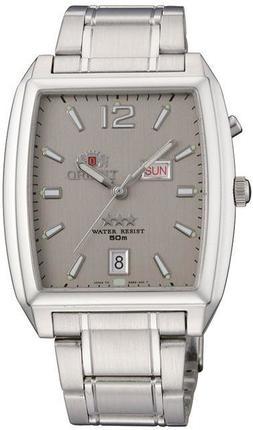 Orient BEMBD003K