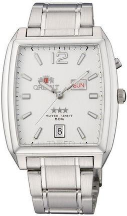 Orient BEMBD003W