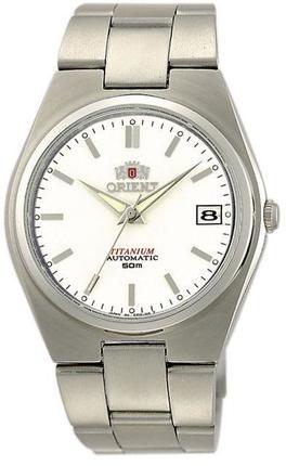 Orient BER10001W