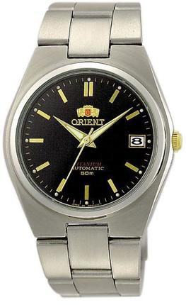 Orient BER10002B