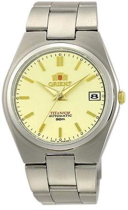 Orient BER10002C