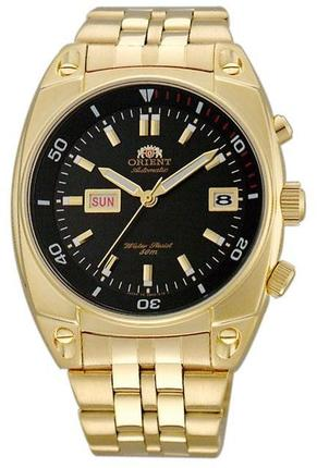 Orient CEM60003B