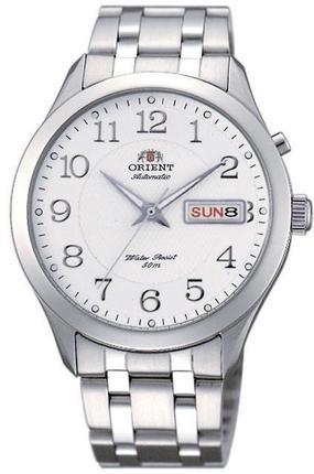 Orient CEM63002W