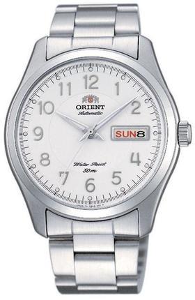 Orient CEM64002W