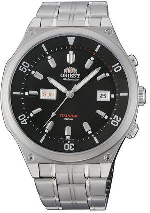 Orient CEM6T001B