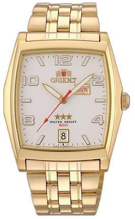 Orient CEMBB001W