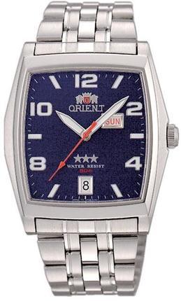 Orient CEMBB002D