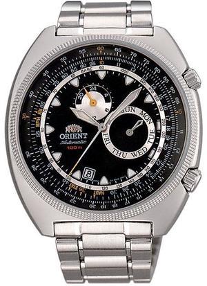 Orient CET08001B