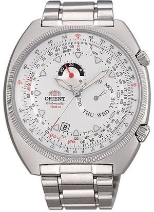 Orient CET08003W