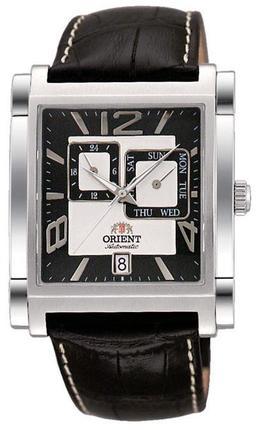 Orient CETAC006B