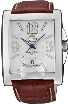 Orient CEVAD003W