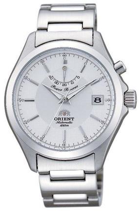 Orient CEX05003W