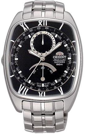 Orient CFAAA001B