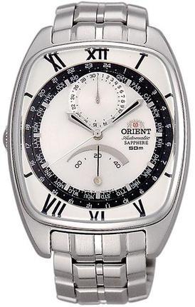 Orient CFAAA003W
