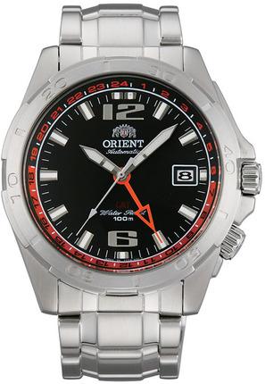 Orient CFE04001B