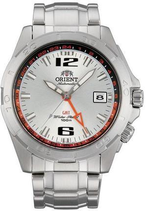 Orient CFE04001W