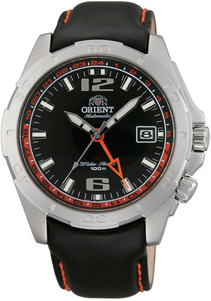 Orient CFE04002B