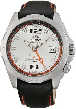 Orient CFE04002W
