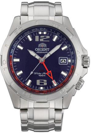 Orient CFE04003D