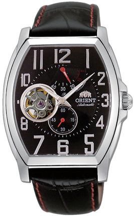 Orient CFHAA002B