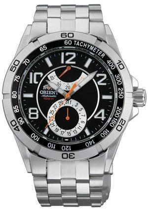 Orient CFM00001B