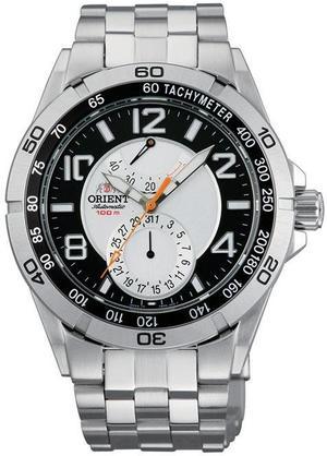 Orient CFM00001S