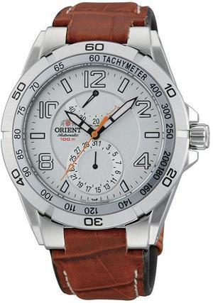 Orient CFM00004W