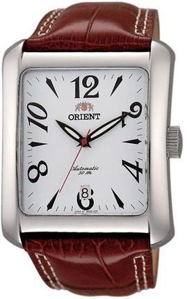 Orient LERAG002W