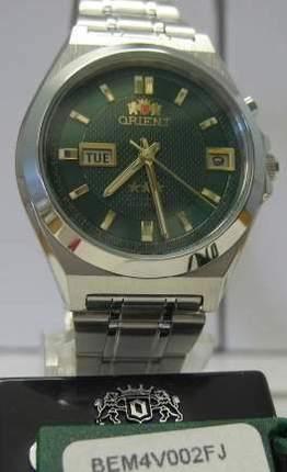 Orient BEM4V002F