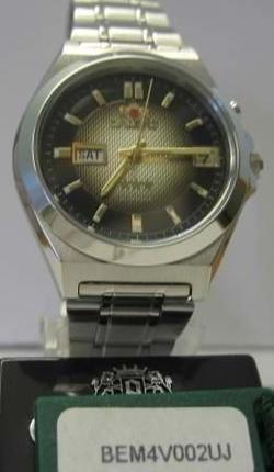 Orient BEM4V002U
