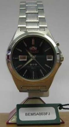 Orient BEM5A003F