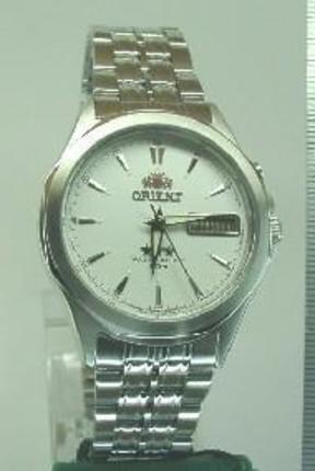Orient BEM5C004W