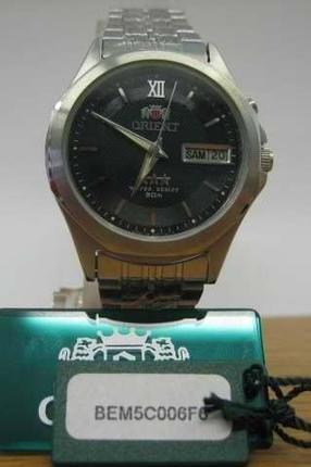 Orient BEM5C006F