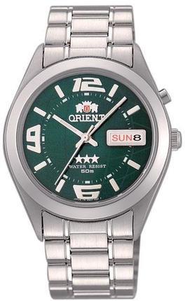 Orient BEM6J003F