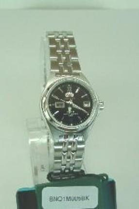 Orient BNQ1M005B