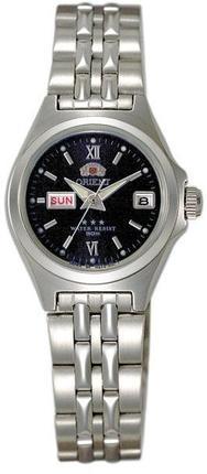 Orient BNQ1M005D