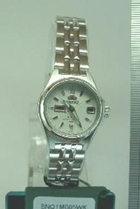 Orient BNQ1M005W