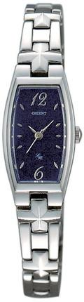 Orient CRPDL002D