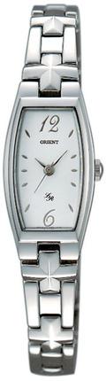 Orient CRPDL002W