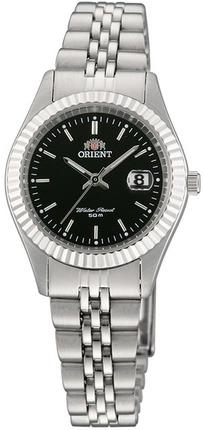 Orient LSZ3H002B