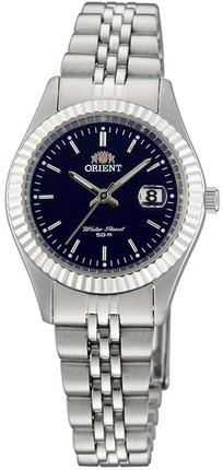 Orient LSZ3H002D