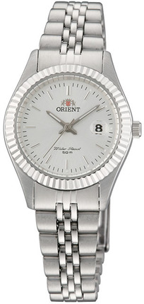 Orient LSZ3H002S