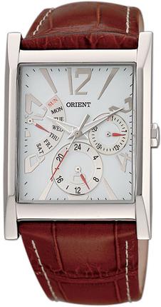 Orient LUUAA003W