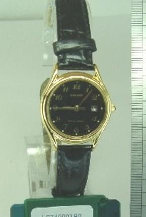 Orient LSZ19003B