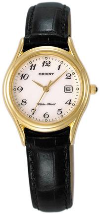 Orient LSZ19003W