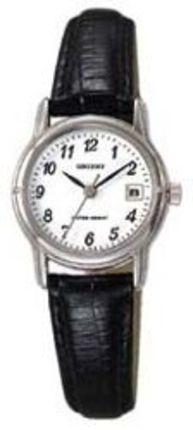Orient LSZ1N005W