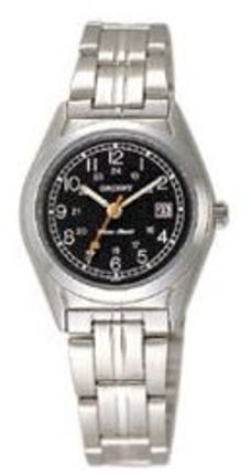 Orient LSZ1S005B