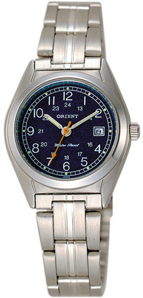 Orient LSZ1S005D