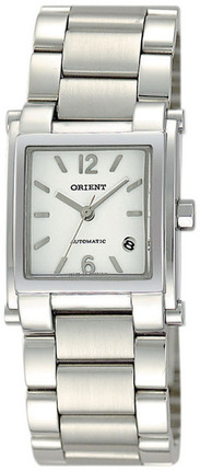 Orient CNRAH002W